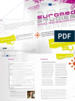 Volunteering and Voluntary Service in Euro-Mediterranean Context