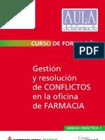 curso_16_conflictos_aula_1