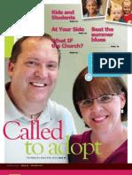 Wfc Mag May2011
