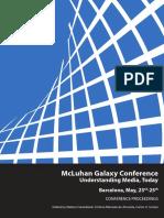 McLuhanGalaxyConference_book2011
