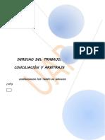 COMPENSACIÓN POR TIEMPO DE SERVICIO (CTS)