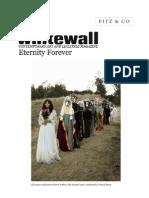 Whitewall_11.9.10[1]