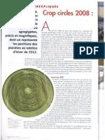 Crop Circle 2008-Un Message Pour 2012-Nexus-60