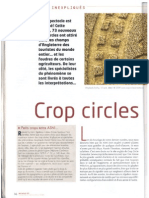 Crop Circle 2009 Bouquet Final Nexus 65