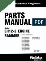 Motor Para or Eh12-2_prt[1]