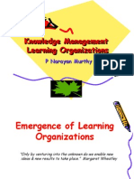 35183390 Knowledge Management Learning Organizations PNM 14