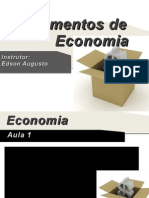 Macro Eco No Mia