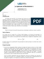 Laboratorio _6-t-d-r
