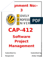 Group iii taxes finance general software project 3 platinumwayz