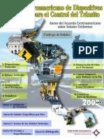 Manual Cover SIECA 2000