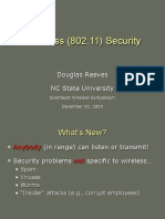 e Nc Wireless Security Short Version