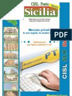 Manuale_Sportelli