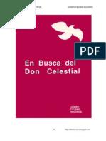 Joseph Fielding Mcconkie - En Busca Del Don Celestial