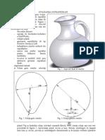 PAC 12(Proiectare asistata de calculator)