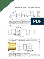PAC 9(Proiectare asistata de calculator)
