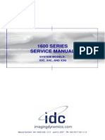 IDC_1600ServiceManual901-0005-026v1.0Jun0607