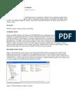 Forensic Analysis Windows Registry