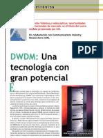 redes opticas_05_dwdm