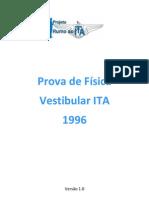 Fisica_ITA_96