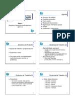 Apresentacao Fase II Resolucao Problemas I 2011