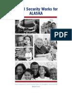 Social Security Works for Alaska