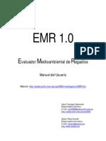 ManualEMR1.0