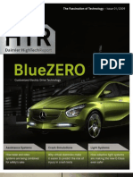 DaimlerTechnology2010
