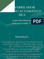 DESFIBRILADOR_EXTERNO_AUTOM_TICO_DEA[1]