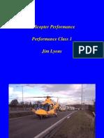 Hel Performance