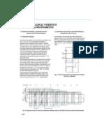 7-Dimensiones y Numeros Para La Identificacion de Los Rodamientos