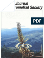 Journal of the Bromeliad Society 1999 Mar-Apr