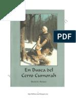 David a. Palmer - En Busca Del Cerro Cumorah