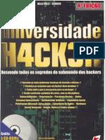 Universidade Hacker