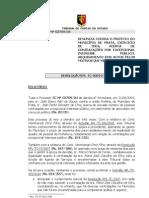 03709_04_Citacao_Postal_llopes_RPL-TC.pdf