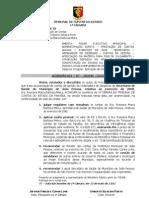 Proc_00724_10_(f-00.724-10__saúde_jp_-irregulares-lic-acum-cont-2008-ato.doc).pdf