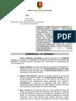 02250_06_Citacao_Postal_rmedeiros_AC1-TC.pdf