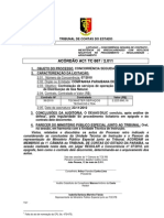 01589_11_Citacao_Postal_mquerino_AC1-TC.pdf