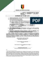 01601_11_Citacao_Postal_mquerino_AC1-TC.pdf
