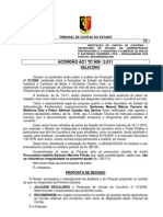 05154_06_Citacao_Postal_mquerino_AC1-TC.pdf