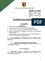 03337_11_Citacao_Postal_jjunior_AC1-TC.pdf