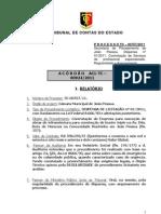03757_11_Citacao_Postal_jjunior_AC1-TC.pdf