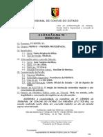 03755_11_Citacao_Postal_jjunior_AC1-TC.pdf