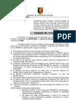 03173_09_Citacao_Postal_nbonifacio_PPL-TC.pdf