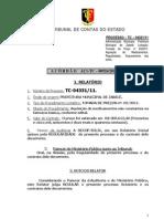 Proc_04331_11_04331-11_tp__pm_zabele.doc.pdf