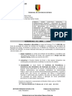 Proc_01998_08_(1998-08-_acordao-ipam_conde.doc).pdf
