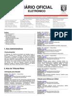 DOE-TCE-PB_307_2011-05-27.pdf