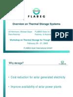 Uh Storage Overview Ws030320