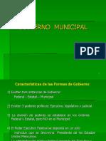 Admin is Trac Ion Municipal Primera Sesion