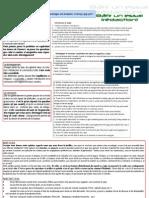 methodologie_essai2