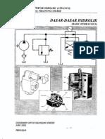 52108121 Dasar Dasar Hidrolik Basic Hydralics